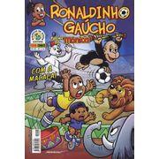-turma_monica-ronaldinho-gaucho-panini-25
