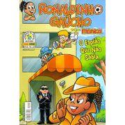 -turma_monica-ronaldinho-gaucho-panini-26