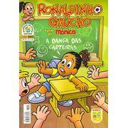 -turma_monica-ronaldinho-gaucho-panini-31
