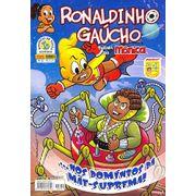 -turma_monica-ronaldinho-gaucho-panini-32
