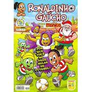 -turma_monica-ronaldinho-gaucho-panini-36