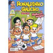 -turma_monica-ronaldinho-gaucho-panini-64