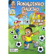 -turma_monica-ronaldinho-gaucho-panini-65