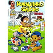 -turma_monica-ronaldinho-gaucho-panini-62