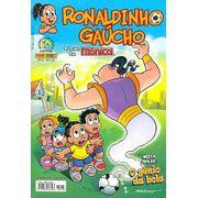 -turma_monica-ronaldinho-gaucho-panini-63