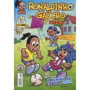 -turma_monica-ronaldinho-gaucho-panini-49