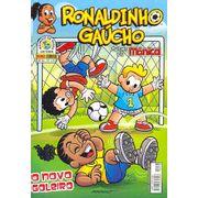 -turma_monica-ronaldinho-gaucho-panini-66