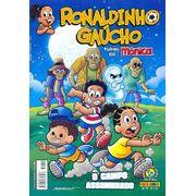 -turma_monica-ronaldinho-gaucho-panini-70