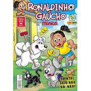 -turma_monica-ronaldinho-gaucho-panini-71