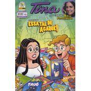 -turma_monica-tina-panini-18