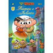 -turma_monica-turma-monica-romeu-julieta