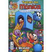 -turma_monica-uma-aventura-parque-009