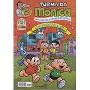 -turma_monica-uma-aventura-parque-011
