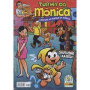 -turma_monica-uma-aventura-parque-012