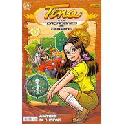 -turma_monica-tina-misterio-cosmico-1