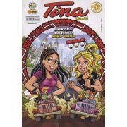 -turma_monica-tina-especial-01