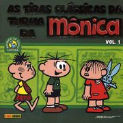 -turma_monica-tiras-classicas-monica-01
