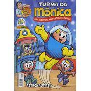 -turma_monica-uma-aventura-parque-008