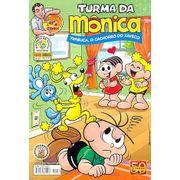 -turma_monica-turma-monica-panini-052