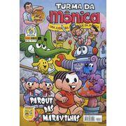 -turma_monica-uma-aventura-parque-033