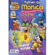 -turma_monica-uma-aventura-parque-037