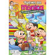 -turma_monica-uma-aventura-parque-039