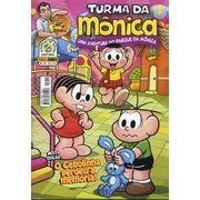 -turma_monica-uma-aventura-parque-040