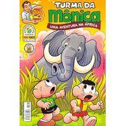 -turma_monica-turma-monica-panini-048