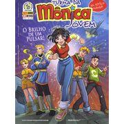 -turma_monica-turma-monica-jovem-06