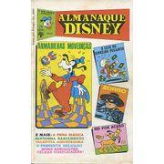 -disney-almanaque-disney-020