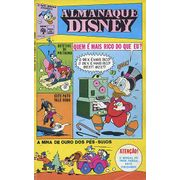 -disney-almanaque-disney-018
