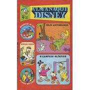 -disney-almanaque-disney-015