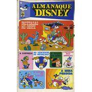 -disney-almanaque-disney-032