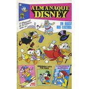 -disney-almanaque-disney-033