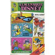 -disney-almanaque-disney-065