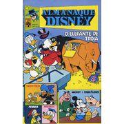 -disney-almanaque-disney-075