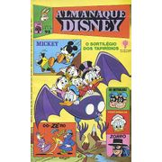 -disney-almanaque-disney-093