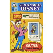 -disney-almanaque-disney-102
