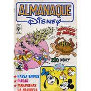 -disney-almanaque-disney-234