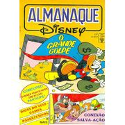 -disney-almanaque-disney-237