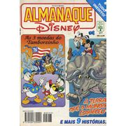 -disney-almanaque-disney-277