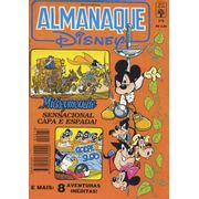 -disney-almanaque-disney-278