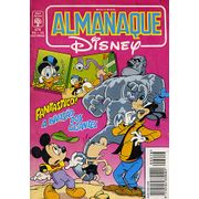 -disney-almanaque-disney-276