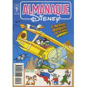 -disney-almanaque-disney-279