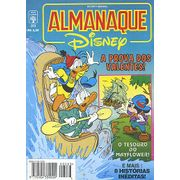 -disney-almanaque-disney-283