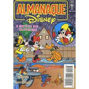 -disney-almanaque-disney-288