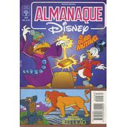 -disney-almanaque-disney-289