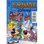 -disney-almanaque-disney-290