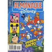 -disney-almanaque-disney-295