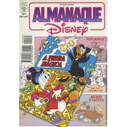 -disney-almanaque-disney-297